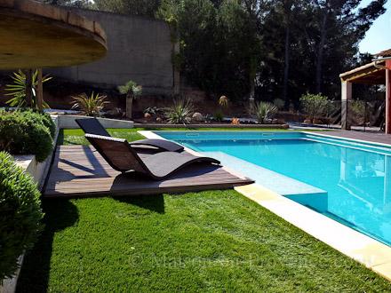 accessoire piscine st mitre les remparts