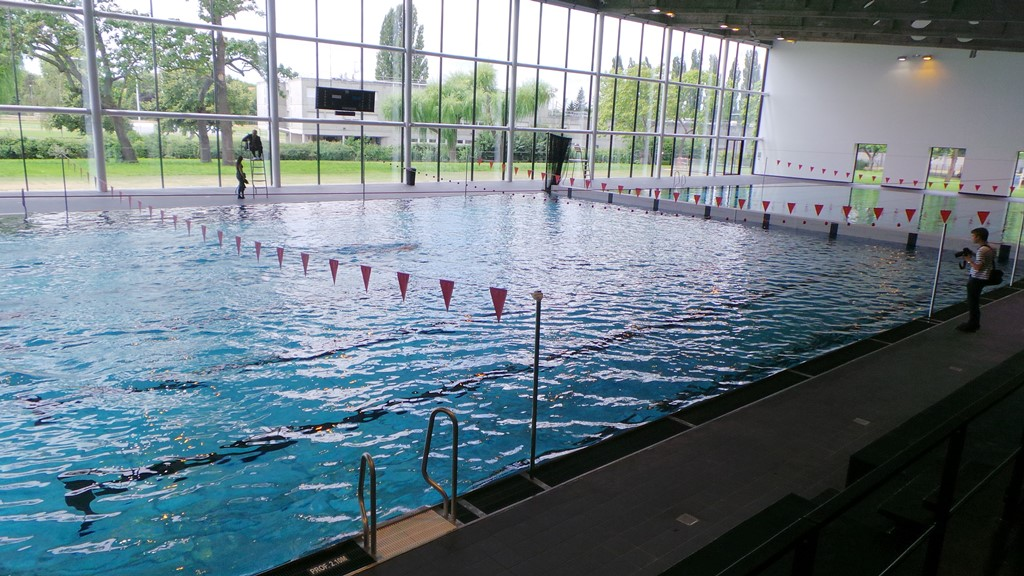 accessoire piscine strasbourg