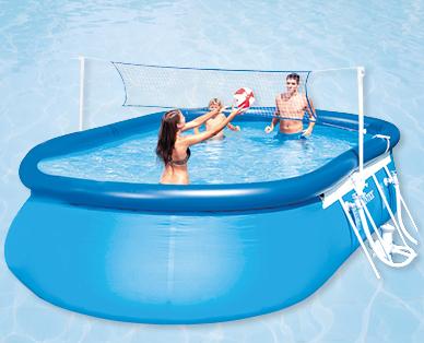 accessoire piscine suisse