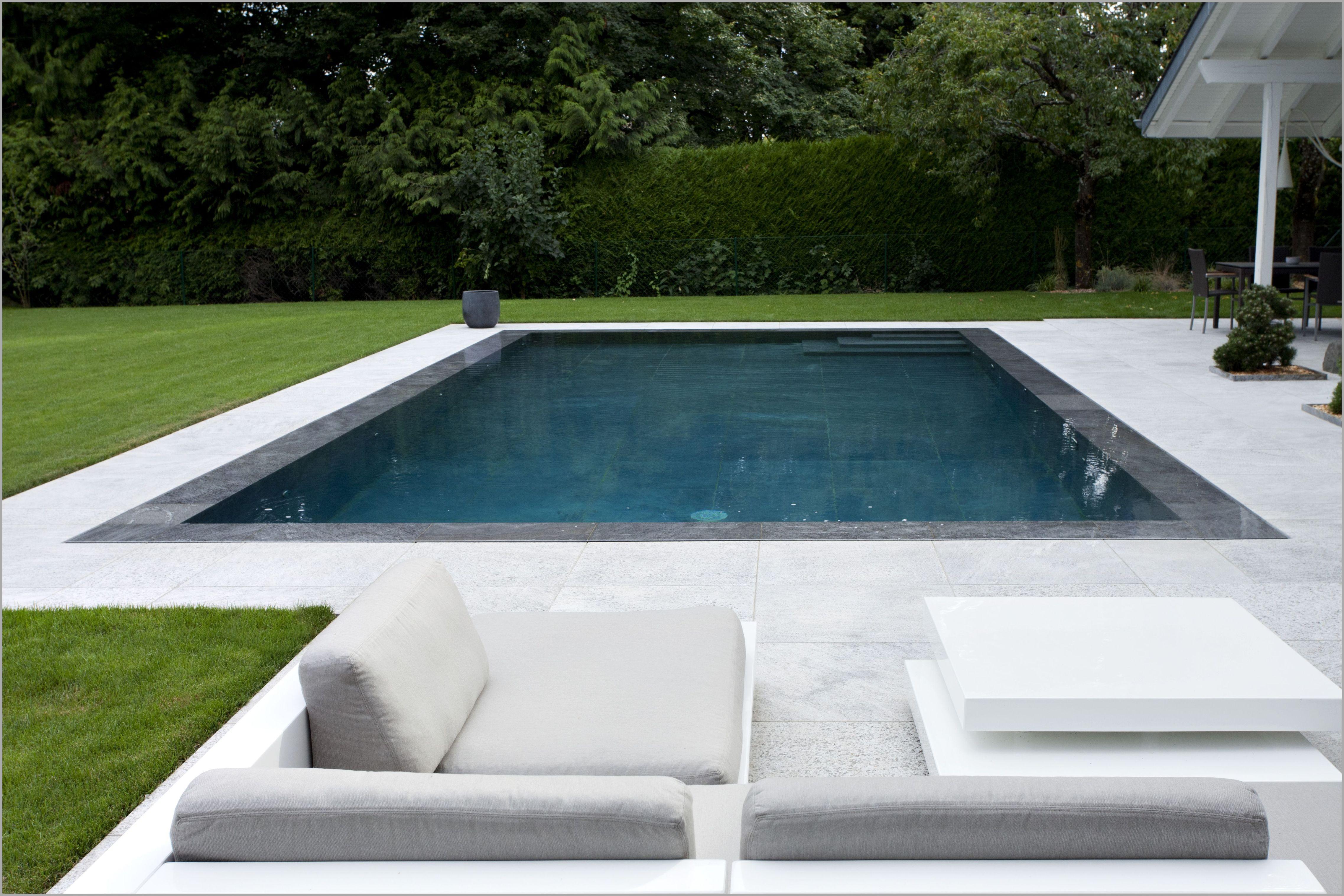 accessoire piscine suisse. Black Bedroom Furniture Sets. Home Design Ideas