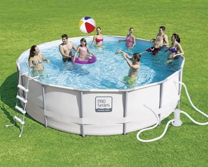 accessoire piscine summer waves