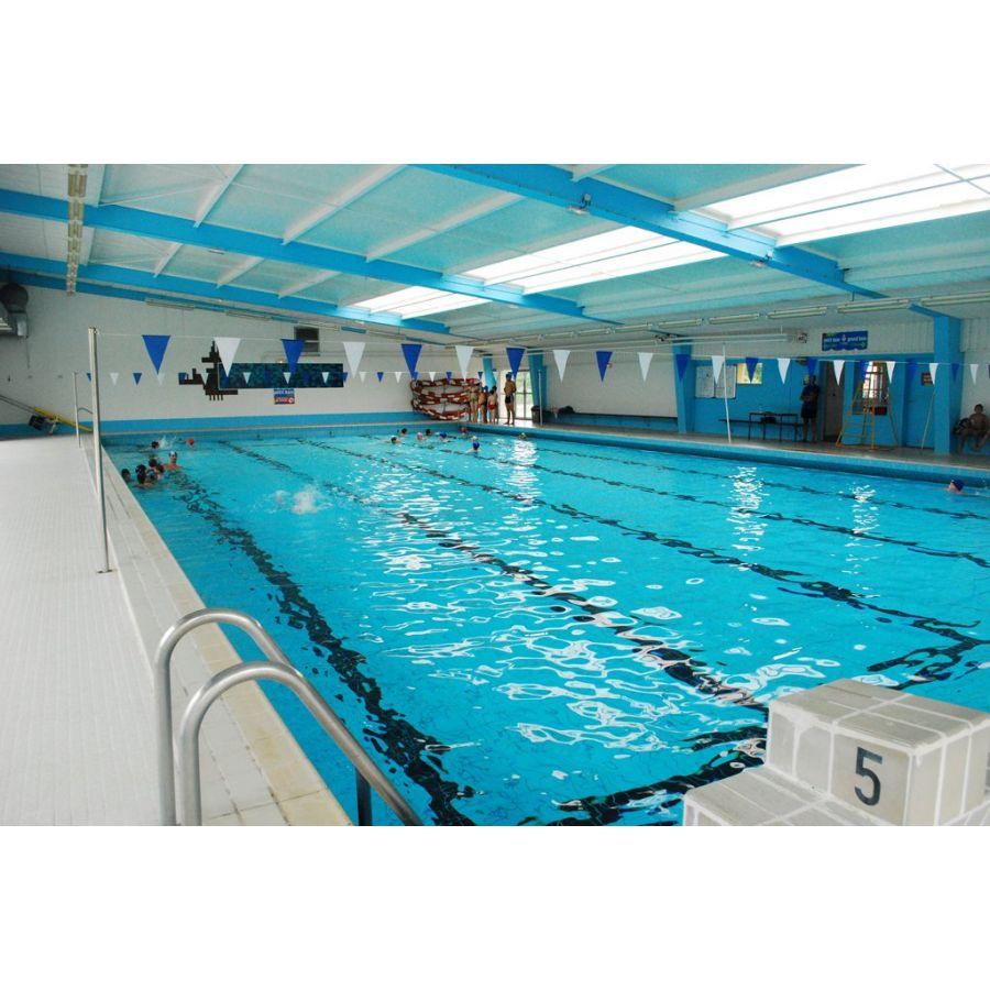 accessoire piscine tarbes