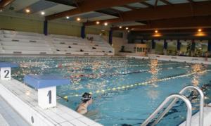 accessoire piscine thionville