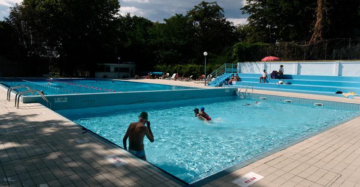 accessoire piscine toulouse