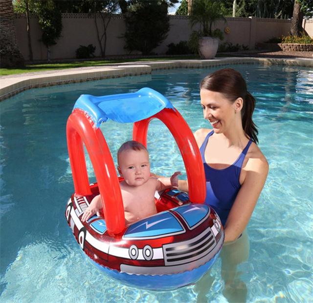 accessoire piscine tours