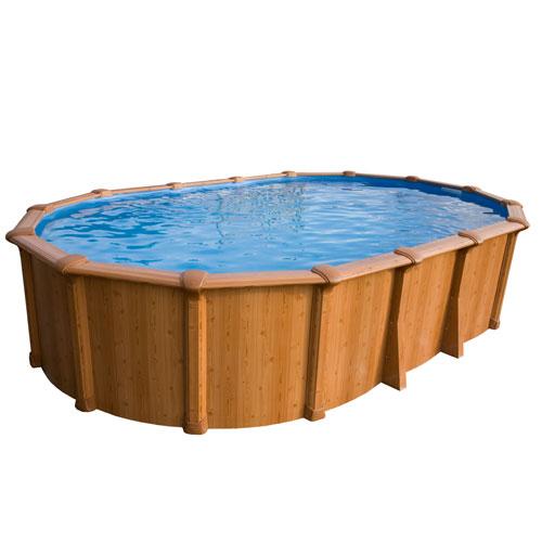 accessoire piscine trigano