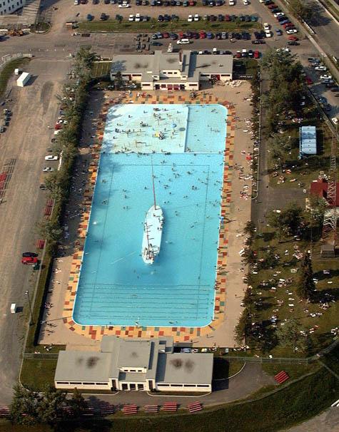 accessoire piscine trois rivieres