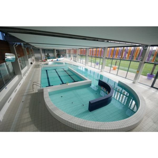 accessoire piscine troyes