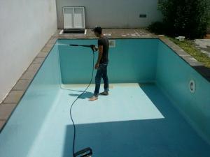 accessoire piscine tunisie