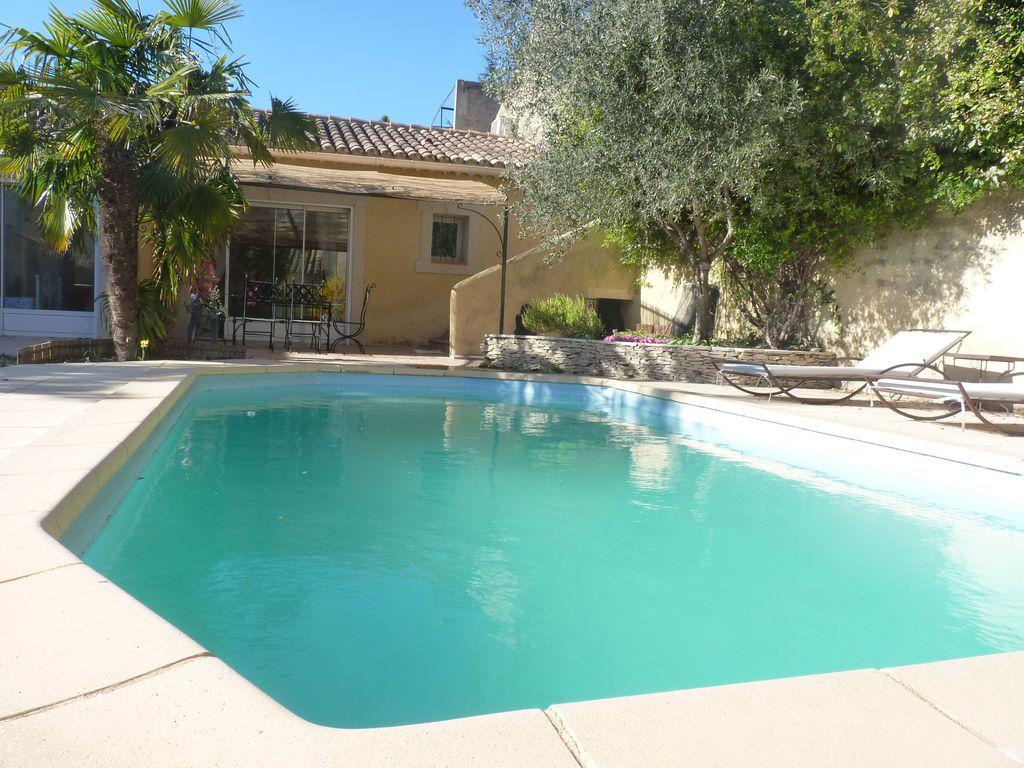 accessoire piscine vaison la romaine