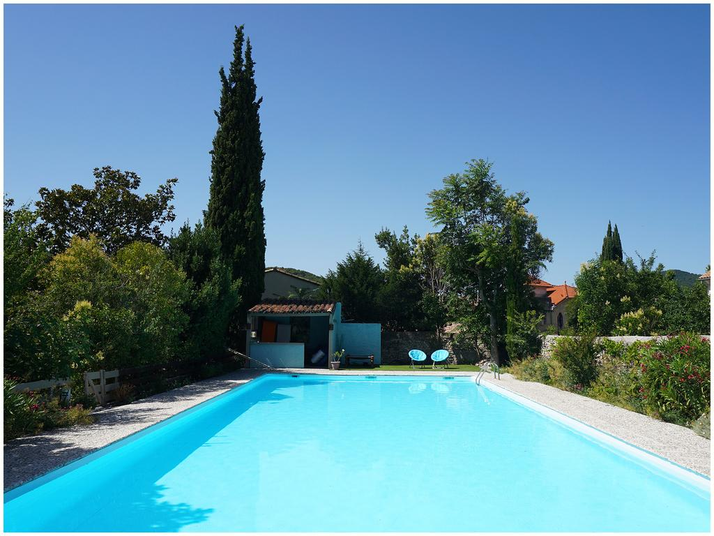 Accessoire piscine vaison la romaine - Hotels vaison la romaine avec piscine ...