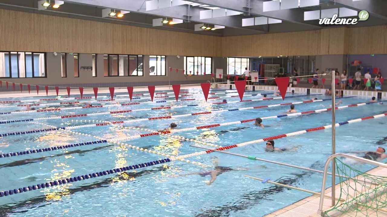 accessoire piscine valence