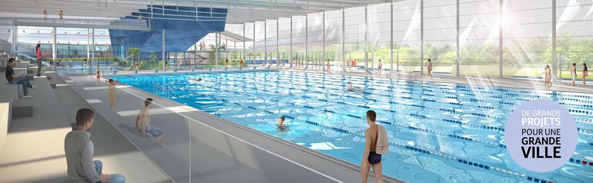 accessoire piscine valenciennes