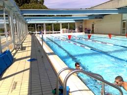 accessoire piscine vallauris