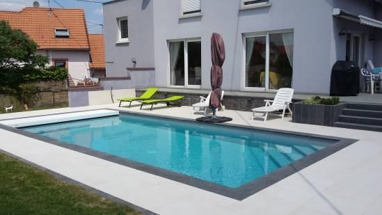 accessoire piscine vendenheim