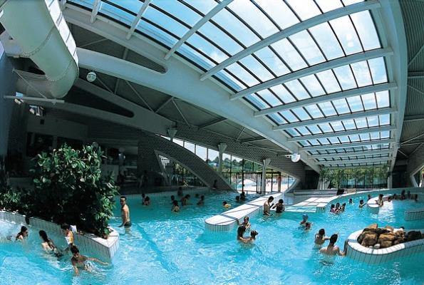 accessoire piscine villefranche sur saone