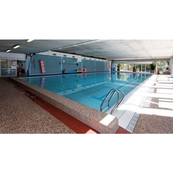 accessoire piscine vitrolles