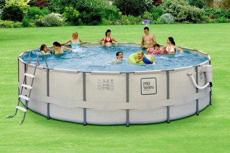 accessoire piscine walmart
