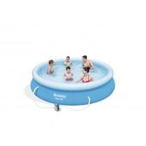 accessoire piscine weldom