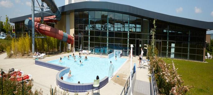 accessoire piscine yvelines