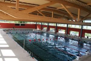 accessoire piscine yverdon