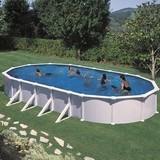 accessoire piscine zyke
