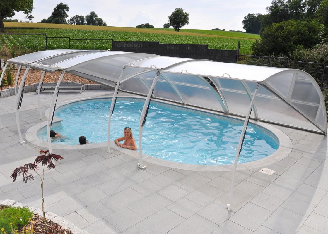 accessoire pour piscine waterair