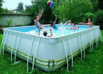 accessoire pour piscine zodiac