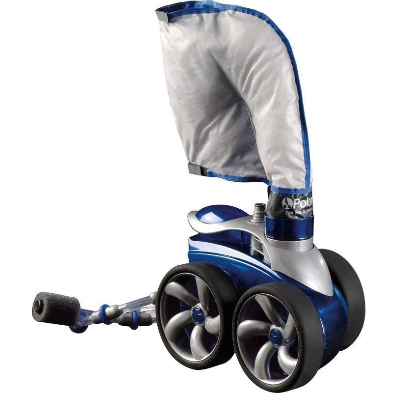 accessoire robot piscine polaris 3900 sport