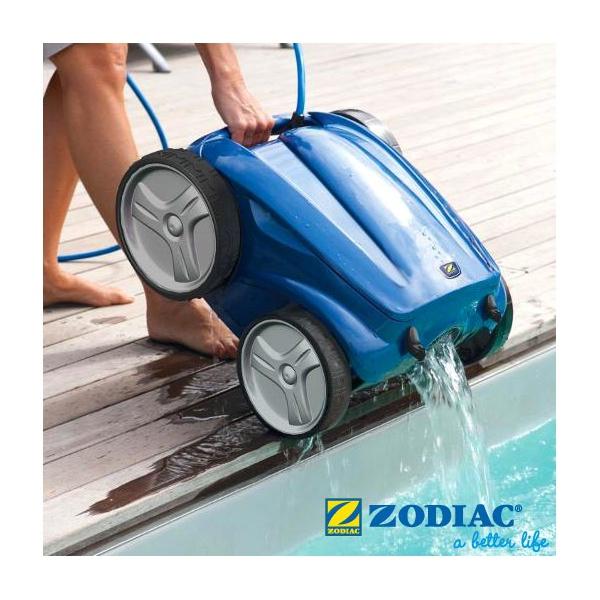 accessoire robot piscine vortex 3