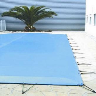 alarme piscine 12×6