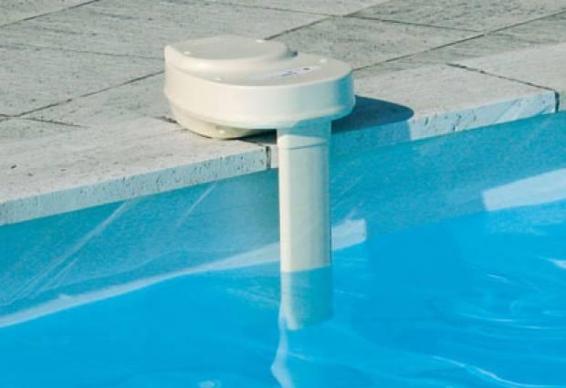 alarme piscine 6x12. Black Bedroom Furniture Sets. Home Design Ideas