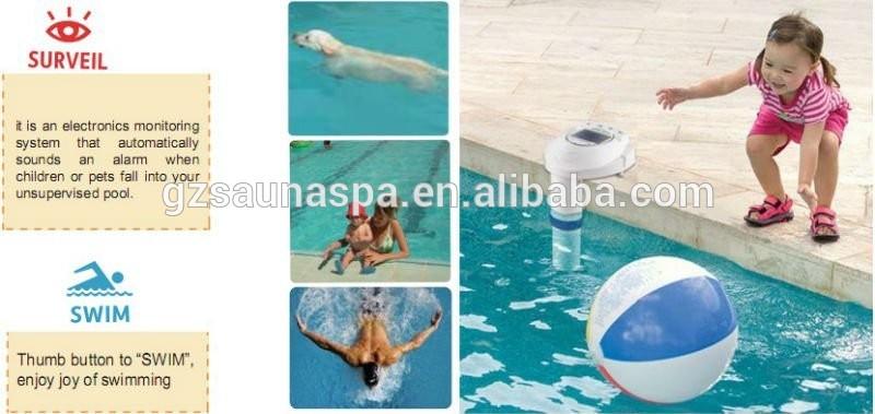 alarme piscine aliexpress