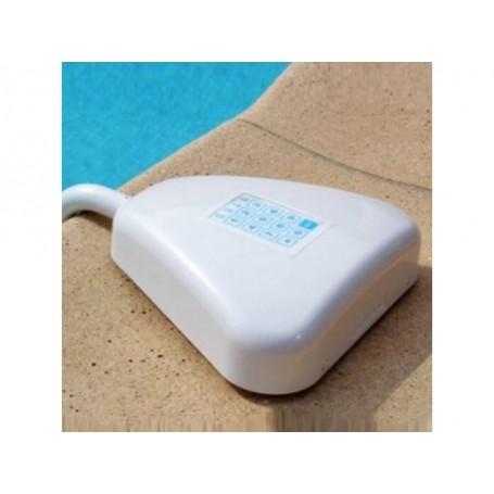 alarme piscine aqualarm classic