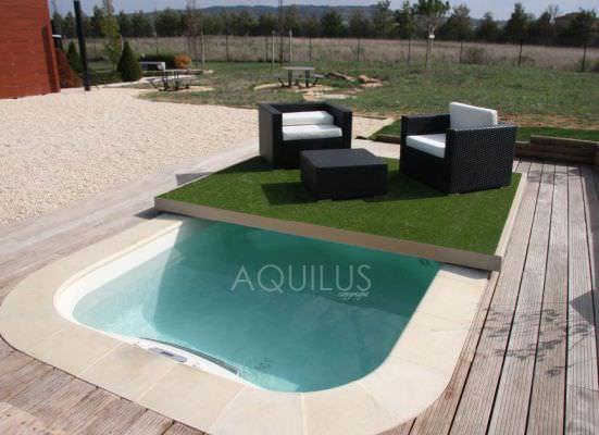 alarme piscine aquilus