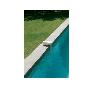 alarme piscine astralpool