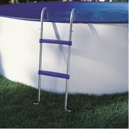 alarme piscine auchan
