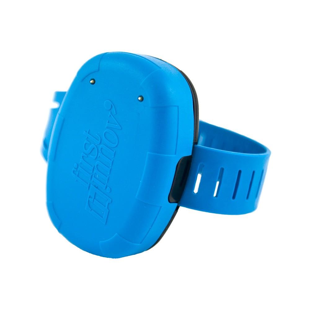 alarme piscine blue protect