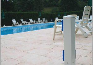 alarme piscine brico depot