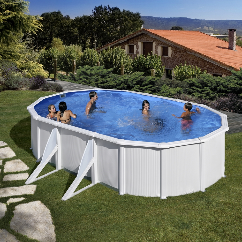 alarme piscine bricorama