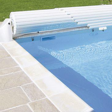 alarme piscine cash piscine
