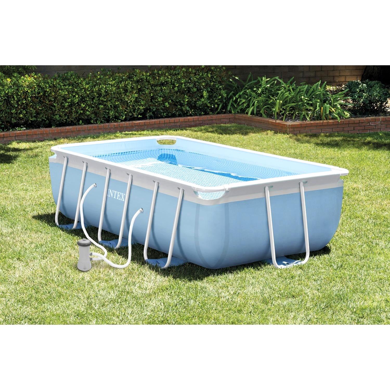 alarme piscine castorama