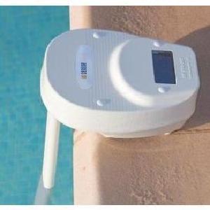 alarme piscine cdiscount