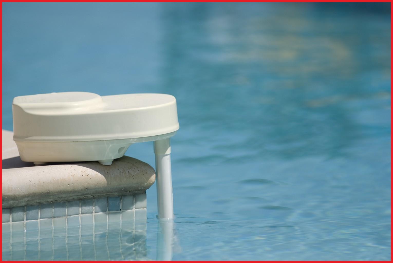 alarme piscine comparatif