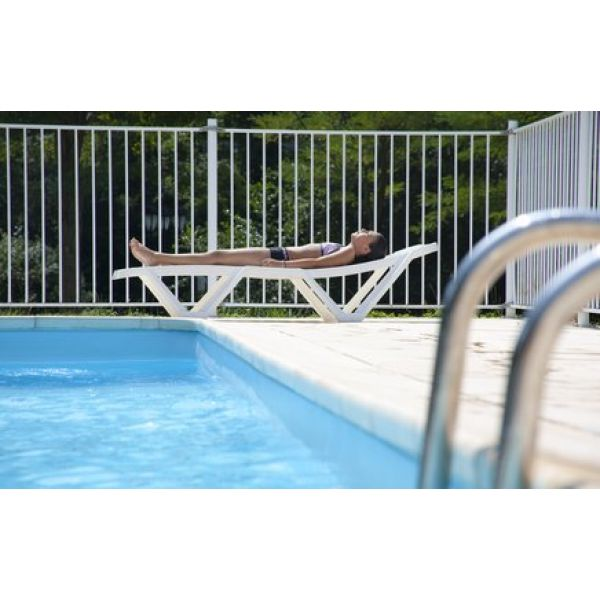 alarme piscine conforme a la legislation