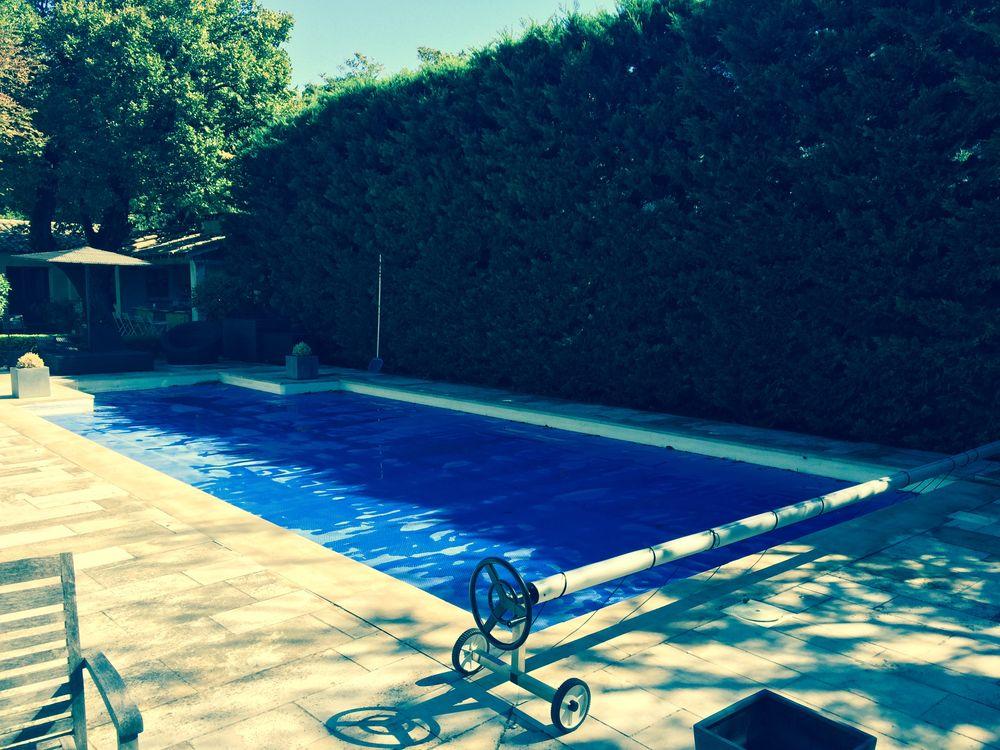 alarme piscine d'occasion