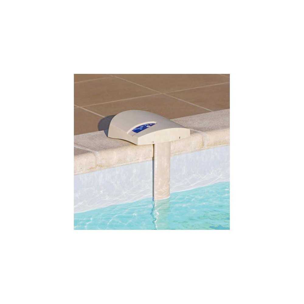 alarme piscine declenchement intempestif
