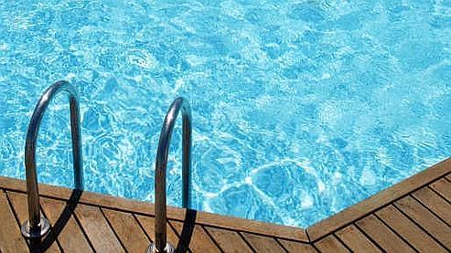 alarme piscine det 10