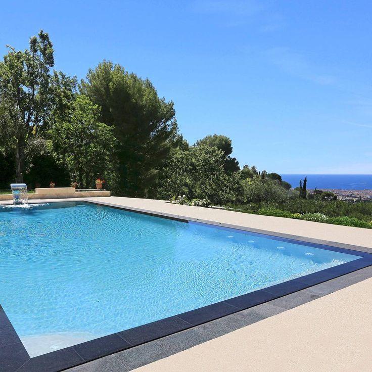 Alarme piscine diffazur - Piscine hors sol bricomarche ...