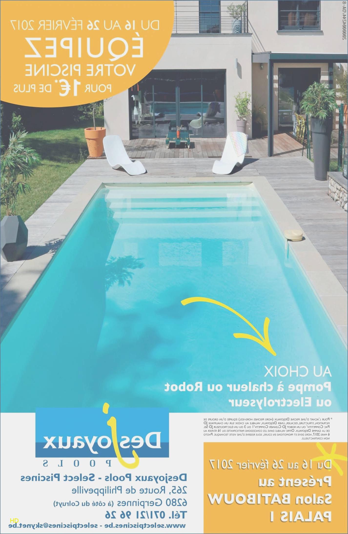alarme piscine france